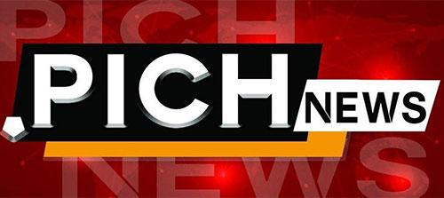 Pich News